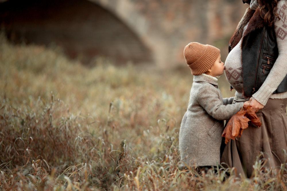 mamma-bimbo-autunno