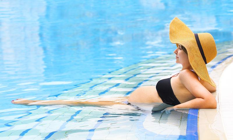 piscina-gravidanza